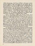 V-BOOT - Seite 6