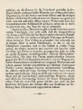 V-BOOT - Seite 7