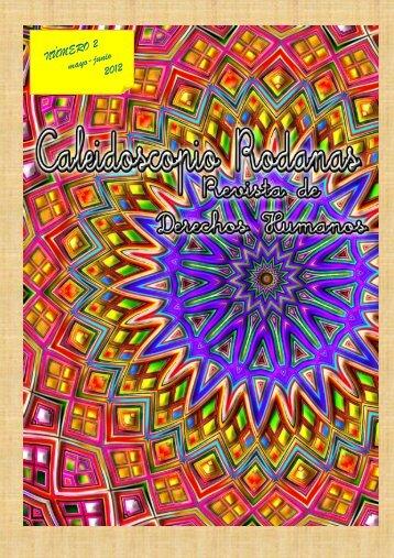 Descargar nº 2 en pdf - demo e-ducativa catedu