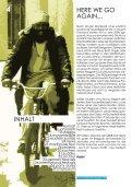 Download Big Up #7 als PDF - Big Up! Magazin - Page 4