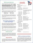RSSI newsletter 11 x 17 - Railway Systems Suppliers, Inc. - Page 2