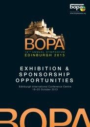 BOPA Sponsorship guide v3.indd