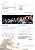 BOPA Sponsorship guide v3.indd - Page 2