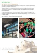 BOPA Sponsorship guide v3.indd - Page 3