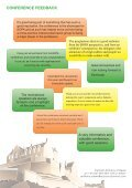 BOPA Sponsorship guide v3.indd - Page 4
