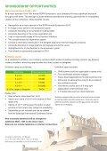 BOPA Sponsorship guide v3.indd - Page 5