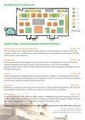 BOPA Sponsorship guide v3.indd - Page 6