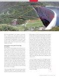 Le magazine mondial de Leica Geosystems - Page 5