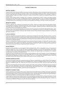 Untitled - Oficina de la UNESCO en MONTEVIDEO - Page 4