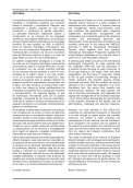 Untitled - Oficina de la UNESCO en MONTEVIDEO - Page 5
