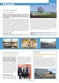 Le Sillon de Janvier 2011 - Yffiniac - Page 2