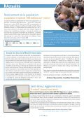 Le Sillon de Janvier 2011 - Yffiniac - Page 3