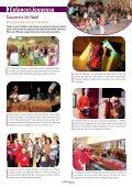 Le Sillon de Janvier 2011 - Yffiniac - Page 4