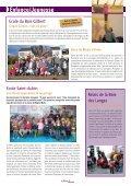 Le Sillon de Janvier 2011 - Yffiniac - Page 5