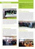 Le Sillon de Janvier 2011 - Yffiniac - Page 7