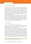 Ehrenamtlicher Dienst im Bistum Hildesheim - Seite 5