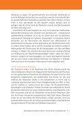 Ehrenamtlicher Dienst im Bistum Hildesheim - Seite 6