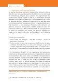 Ehrenamtlicher Dienst im Bistum Hildesheim - Seite 7