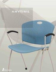Anytime TM - Stor Office Furniture