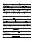 Lullaby - Random Chants - Page 2