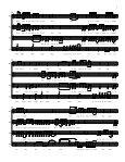 Lullaby - Random Chants - Page 4