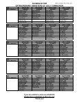 Extraordinary Minister Schedule (Sept - Oct) - Seite 2