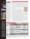 Printable Course Catalog - Center for Science, Mathematics ... - Page 2