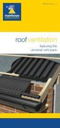 Roof Ventilation Literature.indd