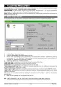 XView - Acr-asia.com - Page 6
