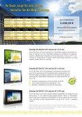 solarfox® - Solar Groß-Displays - Seite 3