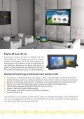 solarfox® - Solar Groß-Displays - Seite 4
