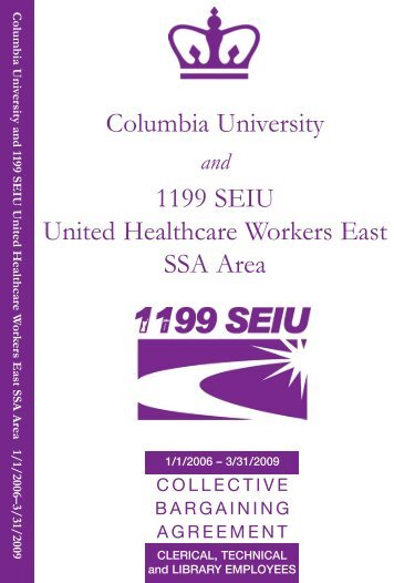 Daughters Of Charity Seiu Uhw Healthcare Workers West