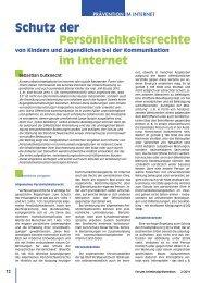 fkp_02_11_s12-25: Layout_01_06 - Deutsches Forum für ...