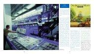 1985 - Limmatdruck AG / Zeiler AG