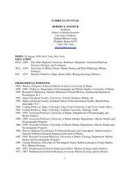 FFTF_R-Steneck_05-09.. - Institute for Ocean Conservation Science