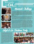 January 2013 - Oldenburg Academy - Page 6