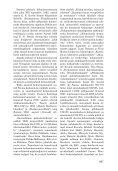 SOOME KOHANIMERAAMAT - Keel ja Kirjandus - Page 2