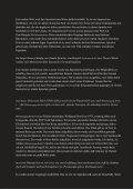TROLLE ein Interview Interview mit Lothar Trolle ... - Stephan Suschke - Seite 2