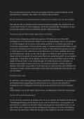 TROLLE ein Interview Interview mit Lothar Trolle ... - Stephan Suschke - Seite 5