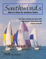 Read PDF - Southwinds Magazine