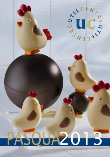 CATALOGO PASQUA 2013_cat.pdf - Utilcentre