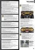 Zubehörkatalog 2013 - Allrad Horn - Seite 4