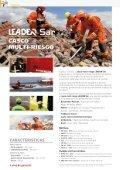 p leader sar zp15.148.es.2 - Page 2