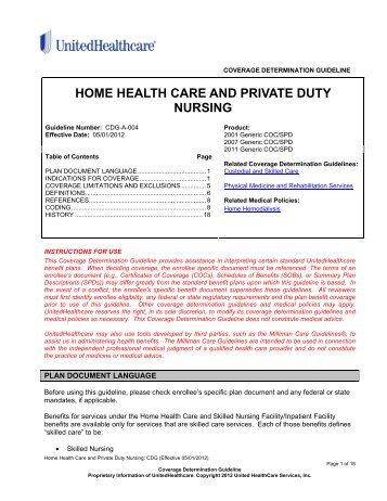 forms home care kitchen and living space interior u2022 rh caffeinatedprojects co uk printable day care contracts home printable daycare