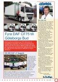 Nummer 3, 2011 - DAF lastbil - Page 3