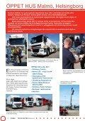Nummer 3, 2011 - DAF lastbil - Page 4