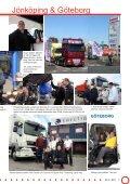 Nummer 3, 2011 - DAF lastbil - Page 5