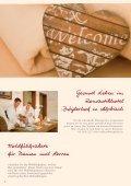 Download Vital Quell Anwendungen - Böglerhof - Seite 2