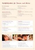 Download Vital Quell Anwendungen - Böglerhof - Seite 3