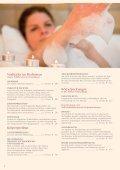 Download Vital Quell Anwendungen - Böglerhof - Seite 4